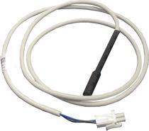 Sensor Degelo Bosch Kdn46 Kdn47 Kdn49 Código: 606346 -