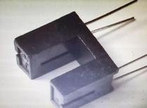 Sensor optico ITR 9608 - Xt