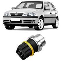 Sensor Temperatura Motor Gol G3 1.0 Mi 2002 a 2003 Mte -
