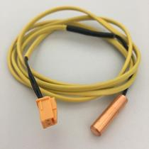 Sensor Temperatura Termistor GS Hitachi HLD33588A -