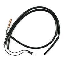 Sensor termistor ar cond lg -