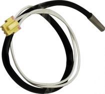 Sensor Thermistor Ar Condicionado Lg Asuq092 Asuw122 Ebg61285804 -