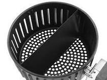 Separador De Alimentos Para Fritadeira Air Fryer Mondial -