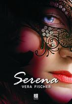 Serena - Litteris editora