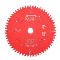 Serra circ widea  250x22,23x 80d freud f03fs07262000 -