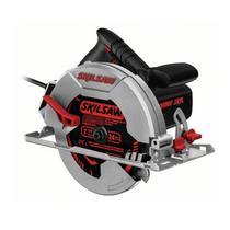 Serra Circular 1400W 5402 127 Volts Skil -