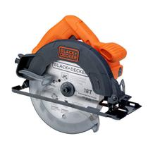 Serra Circular 7 1/4 1350W CS1350P Black Decker