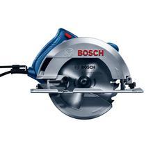 Serra Circular 7.1/4 POL 1500W GKS 150 Professional BOSCH -