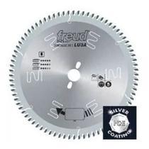 Serra Circular Freud 250mm X 80d - Trapezoidal - Lu3f0200 -