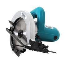 Serra Circular Para Madeira 1200w 7.1/4 185mm Tssaper -