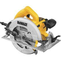 Serra circular para madeira DWE575 7.1/4 1800W - Dewalt -