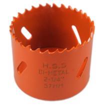 Serra Copo Bi-Metálica 57MM (2.1/4) Lufkin -