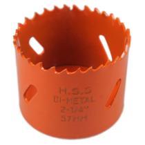 Serra Copo Bi-Metálica 60MM (2.3/8) Lufkin -
