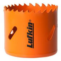 "SERRA COPO BIMETAL 1.1/2"" (38mm) SC38BL - Lufkin"