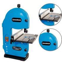 Serra fita 110v 250w gamma g121br1 -