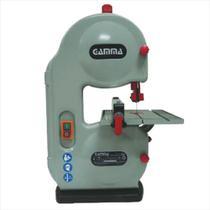 Serra fita 220v 250w gamma g121br2 -