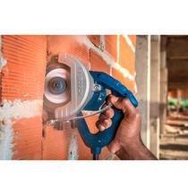 Serra Mármore Bosch GDC-150 1500W -