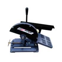 Serra Motomil de Cortar Ferro SC-100 S/ Motor -
