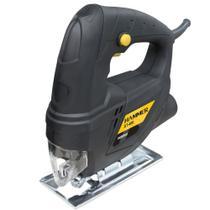 Serra Tico Tico 400 watts capacidade de corte 55 mm - GYST400 - Hammer -