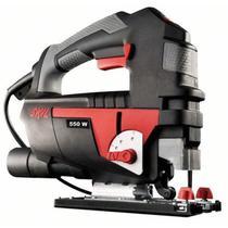 Serra Tico-Tico 4550 550W SKIL -