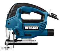 Serra tico-tico 850w 220v ws3772 - Wesco