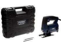 Serra Tico-Tico Ferm JSM1028P 450W  - Velocidade Variável
