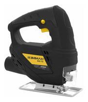Serra Tico Tico Hammer 500w  St-500 Grip Comfort Com Lamina -