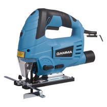 Serra Tico-tico Pendular A Laser 800w G1942 Gamma Marceneiro -