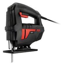 Serra Tico-Tico Skil 4380, 380 Watts -