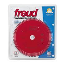 Serra Videa  7.1/4 X 60 D Esp. 2.4mm  F03FS07261  - Freud -