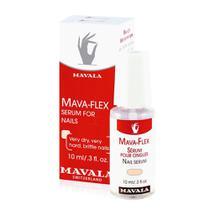 Serum Para Unhas Mavala Mava Flex 10ml -