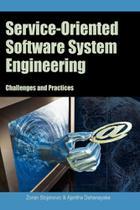Service-Oriented Software System Engineering - Igi Global