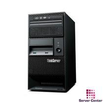 Servidor Torre Lenovo TS150 E3-1225v6 / 8GB / 1TB PN 70UBA008BN -