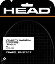 Set Head DLD de Corda Velocity MLT 16 - Natural -