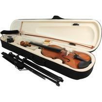 Set Violino Elite 1/2 Turbo Set 2 -