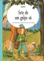 Sete De Um Golpe So - Martins