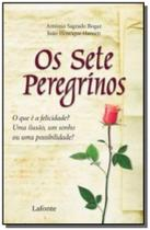 Sete Peregrinos, Os - Lafonte