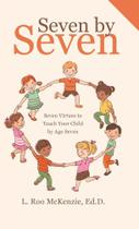 Seven by Seven - Westbow Press