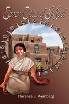 Seven Cities of Mud - Paladin Timeless Books -