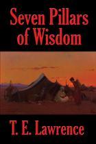Seven Pillars of Wisdom - Wilder Publications -