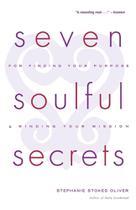 Seven Soulful Secrets - Random House