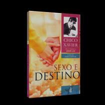 Sexo e Destino - Feb
