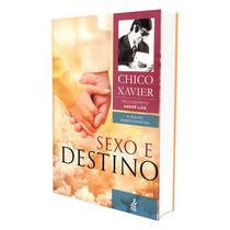 Sexo e Destino - (Novo Projeto) - Feb