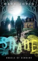Shade - Seven Sisters Publishing, Llc