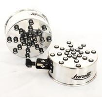 Shakerim torelli com clamp tg546 -