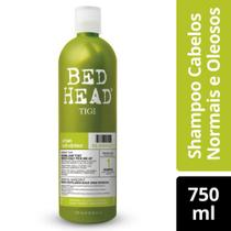 Shampoo Bed Head Tigi Reenergize 750ml -