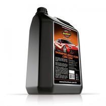 Shampoo com Cera de Carnaúba Automotivo 5L - Braclean -