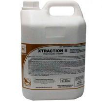 Shampoo Detergente Estofados E Carpetes Xtraction 2 Soteco - Spartan