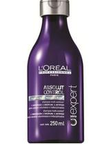 Shampoo Loreal Absolut Control 250ml