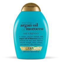 Shampoo OGX Argan Oil Of Morocco 250ml -
